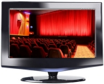 Business HD