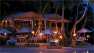 Night Shot
