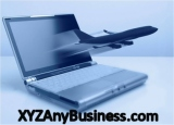 Single Business Site
