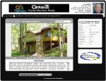 You Provide Slide